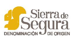 aceite denominación de origen Sierra de Segura