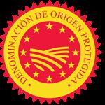 denominación de origen protegida